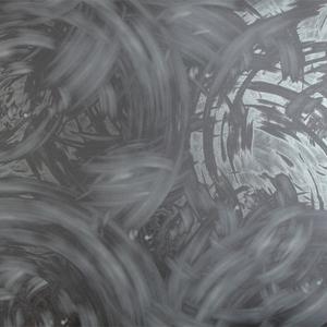 Galena - Basalt AD332-1